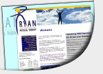 Visit the Ryan Physical Therapy Associates website